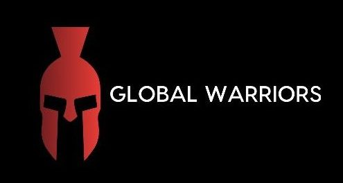 GLOBAL WARRIORS