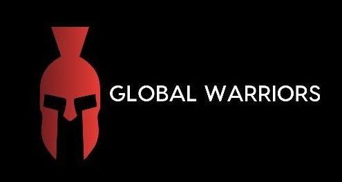 GLOBAL WARRIORS